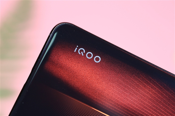 iQOO 3用户福利!官方承诺3年更新:Android 11和12保证体验