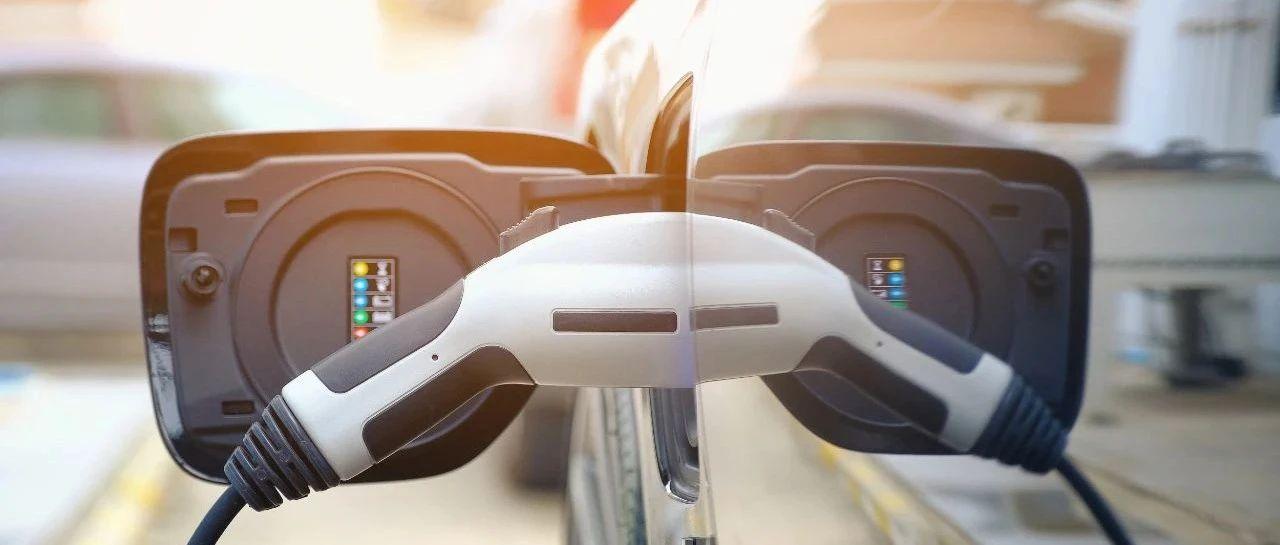 清洁安全的汽车将由功能电子化和自动驾驶赋能
