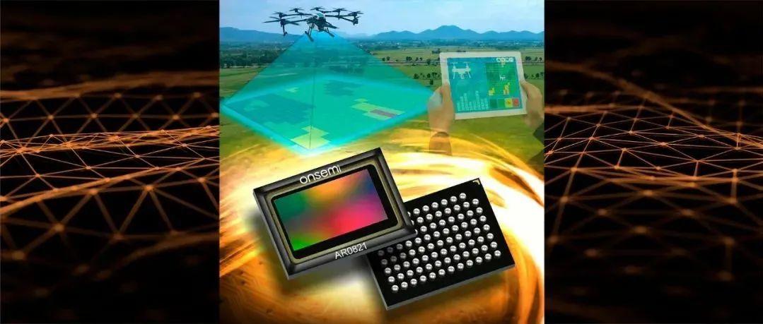 新方案发布 安森美830万像素图像传感器在具挑战的照明条件下带来同类最佳的动态范围