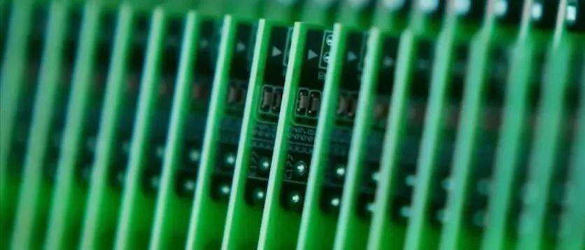 接下来是答疑环节——常见PLL芯片接口问题11则